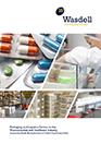 Wasdell Packaging Group Brochure