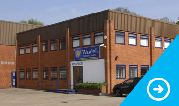 Wasdell Packaging Group