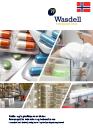 Wasdell Packaging Group Brochure Norway