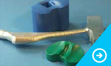 Medical Components Manufacturing