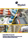 Wasdell Packaging Group Brochure