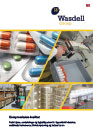 Wasdell Packaging Group Brochure Norway