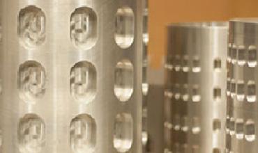 Bespoke Blister Packaging Tooling Wasdell Technical